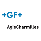 More about Agie Charmilles