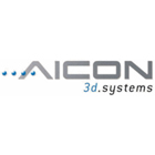 More about Aicon