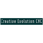 More about Creative Evolution