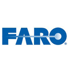 More about Faro