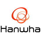 More about Hanwha