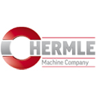 More about Hermle