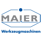 More about Maier