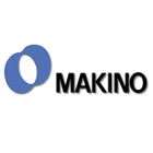 More about Makino