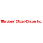 More about Marubeni