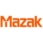 More about Mazak