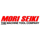 More about Mori Seiki