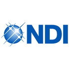 More about NDI