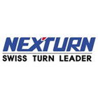 More about NexTurn