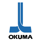 More about Okuma