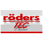 More about Roders