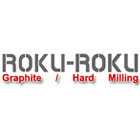 More about Roku Roku