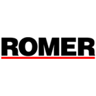 More about Romer