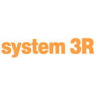 More about System 3R
