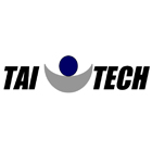 More about TAI