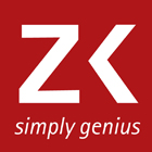 More about Zk Systems